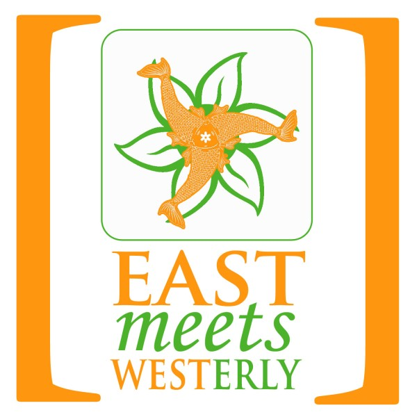 East Meets Westerly gets a new look, and a new event!